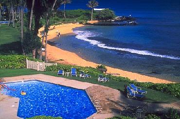 Lanikai Resort Royal Hawaii Condos